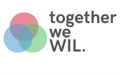 Together we WIL: Work Integrated Learning in Cyber Security
