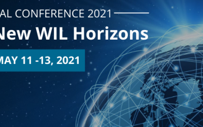 WACE Virtual World Conference 2021