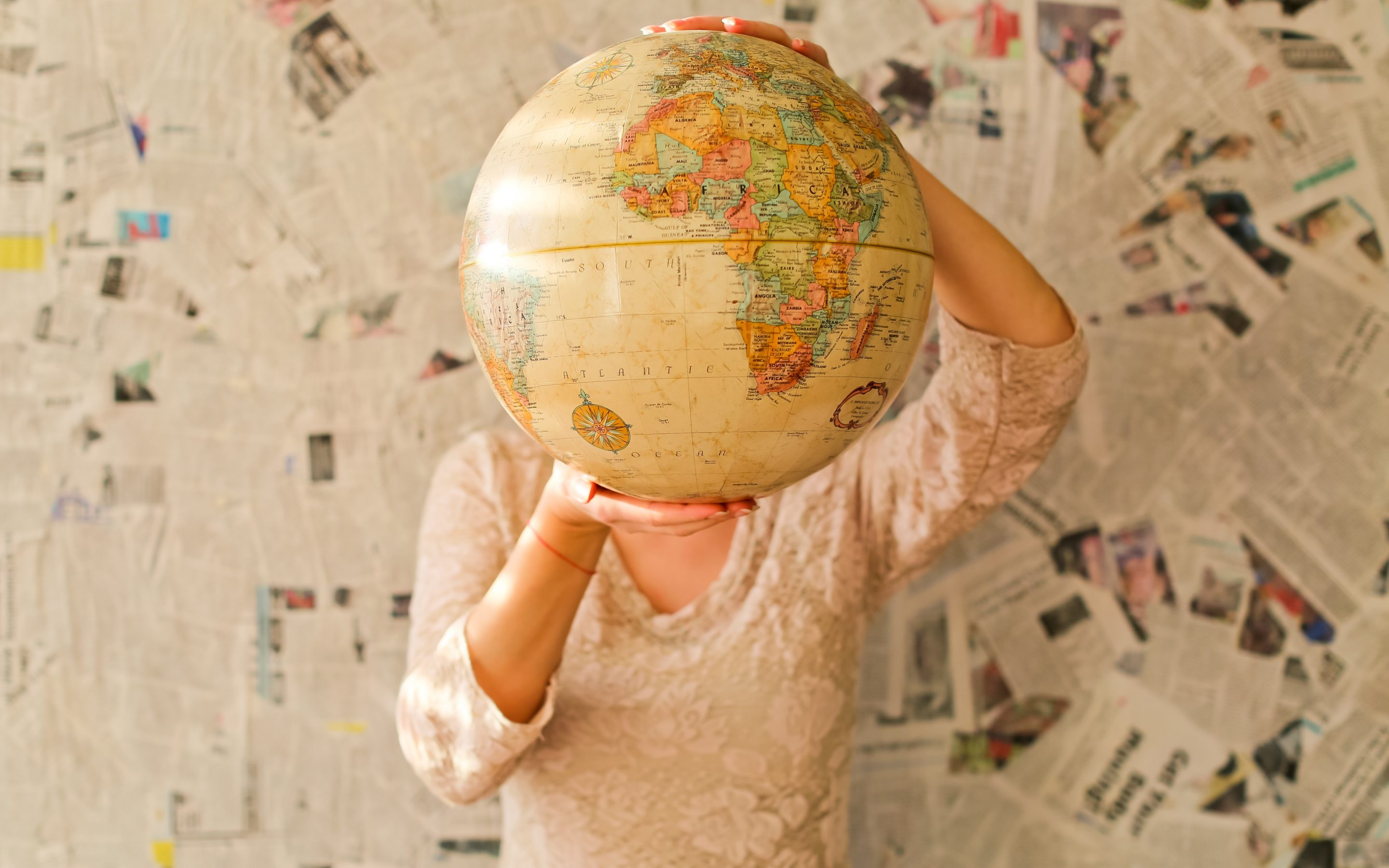 Global WIL Survey: Professional Development Needs in the WIL Community