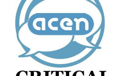 ACEN Critical Conversations – WIL Quality Framework