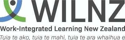WILNZ Webinar Series: GoodWIL Dialogue
