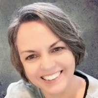 Dr Rachael Hains-Wesson